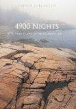 4900 Nights: A True Story of Reincarnation