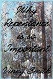 Why Repentance is so Important