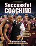 Successful Coaching-4th Edition
