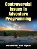 Controversial Issues in Adventure Programming