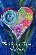 Chakra Diaries