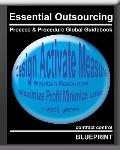 Essential Outsourcing : Process and Procedure Global Guide Book