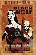Black Wolf : The Demon Door