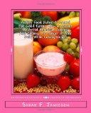 Healthy Food Rules: A Manual For Good Eating  How to Master the Art of American Cooking And ...