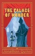 The Palace Of Wonder