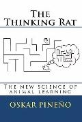 thinking Rat : The new science of animal Learning