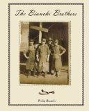 The Bianchi Brothers