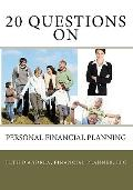 20 Questions on Personal Financial Planning (Volume 1)