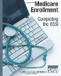 Medicare Enrollment - Completing the 855I