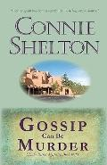 Gossip Can Be Murder : Charlie Parker Mystery #11