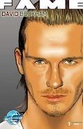 FAME: David Beckham : David Beckham