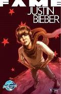 Fame : Justin Bieber