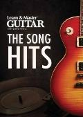Learn and Master Guitar - the Song Hits