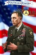 Political Power: General Petraeus : General Petraeus