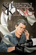 Orbit: Stephen King GRAPHIC NOVEL : Stephen King GRAPHIC NOVEL