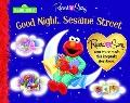 Record a Story Elmo'S Bedtime Wish