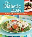 The Diabetic Bible Cookbook