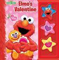 Sesame Street� Elmo's Valentine
