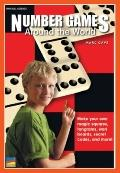 Number Games Around the World