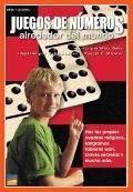 Juegos de números alrededor del Mundo