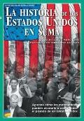 historia de los Estados Unidos en Suma