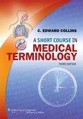 Short Course Medical Terminology