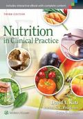 Nutrition Clinical Practice