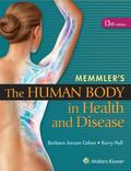 Memmler's Human Body in Health and Disease