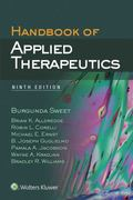 Handbook of Applied Therapeutic