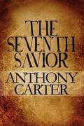 Seventh Savior