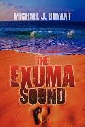 Exuma Sound