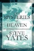 Mysteries of Heaven