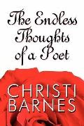 The Endless Thoughts of a Poet