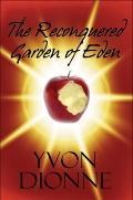 Reconquered Garden of Eden