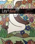 Ley&foro2009,Num.3: Derechos de los nios (Spanish Edition)