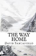 The Way Home (Volume 1)