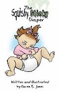 The Squishy, Stinky Diaper