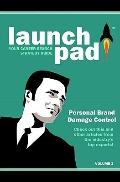 Launchpad: Your Career Search Strategy Guide (Volume 2)