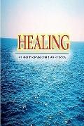 Healing (Volume 1)
