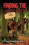 Finding the Hidden Horse : Profiles of Long Shots