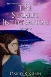 The Starlet Integration - Book 2