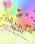 Magical Night : The Musical Dawn