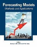 Forecasting Models : Methods and Applications