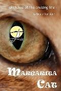 Margarita Cat : Sketches of the cruising Life