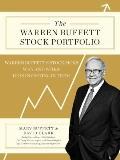 Warren Buffett Stock Portfolio : Warren Buffett's Stock Picks When and Why He Is Investing i...