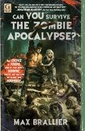 Can You Survive the Zombie Apocalypse?