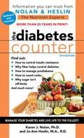 Diabetes Counter, 5th Edition