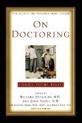 On Doctoring : New, Revised and Expanded Third Edition
