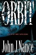 Orbit : A Novel
