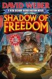 Shadow of Freedom Signed Limited Edition (Honor Harrington)